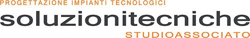 Soluzioni tecniche – Impianti tecnologici