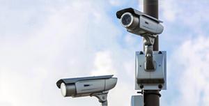 Sicurezza_video_illustrazione