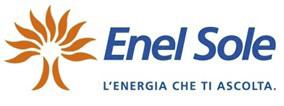Logo_Enel_sole